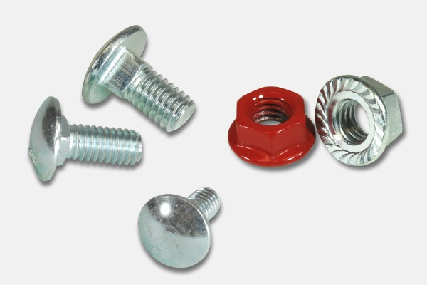 product-fasteners-bolt2