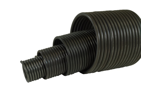 product-springs-ot