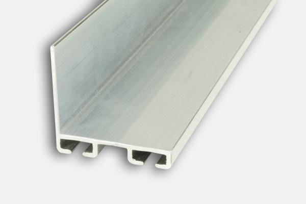 product-weatherseal-alumretainer2