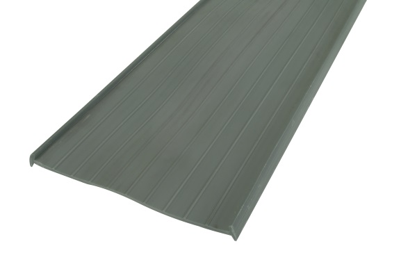 product-weatherseal-astragal2
