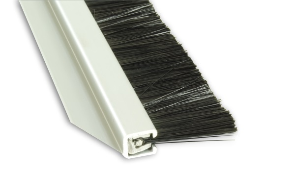 product-weatherseal-brush2