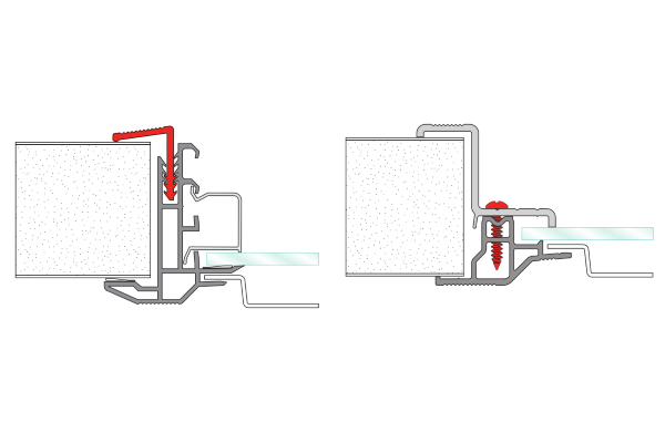 product-windows-snap-vs-screw2