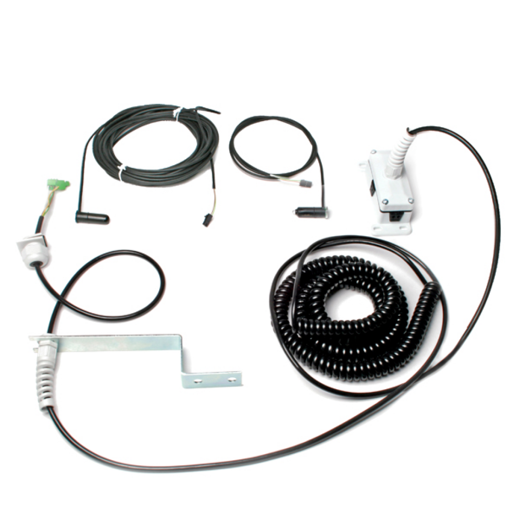Safety Systems Flexiforce Garage Door Eye Sensor Wiring Free Download Diagrams Pictures Opto System