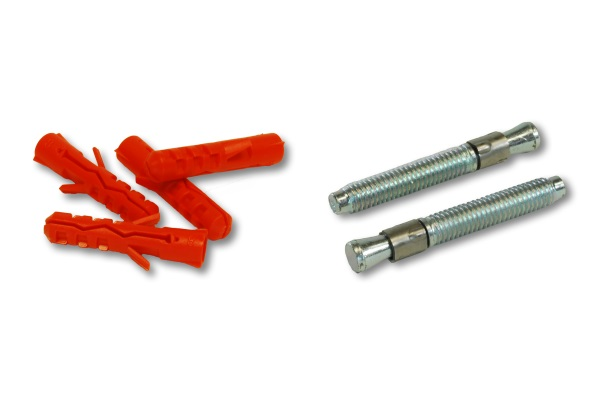 product-fasteners-anchor2