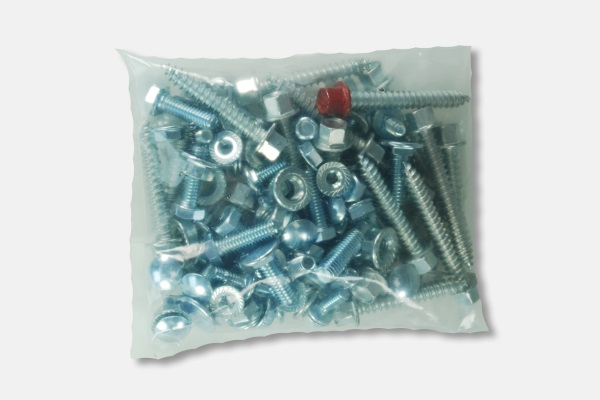 product-fasteners-bag2