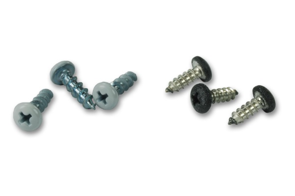 product-fasteners-misc2