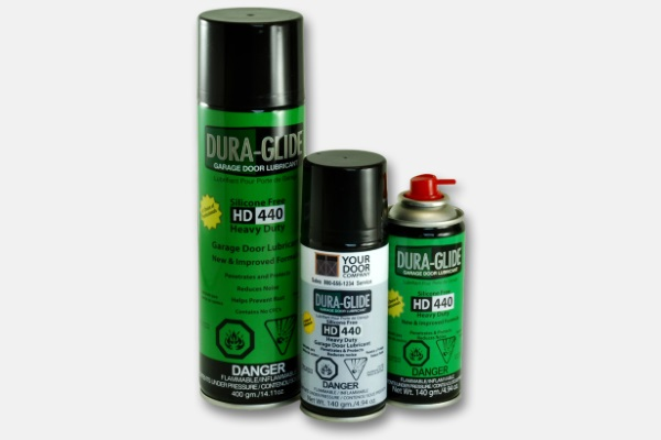 product-misc-lube2