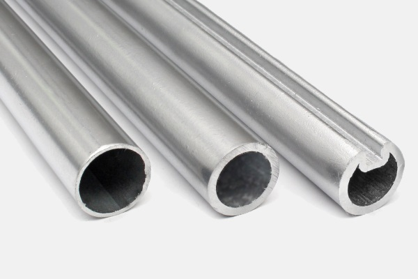 product-shafts-tubes2