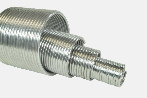 product-springs-galv