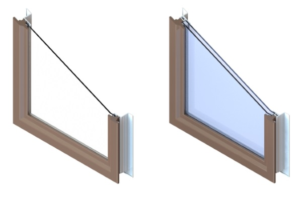 product-windows-glazing