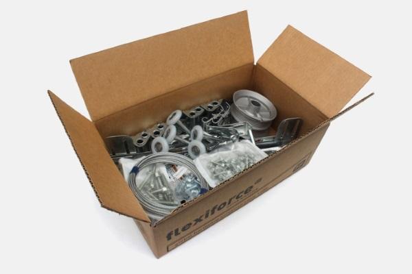 product-hardware-kit2