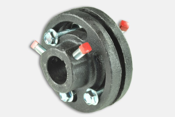 product-shafts-couplers3