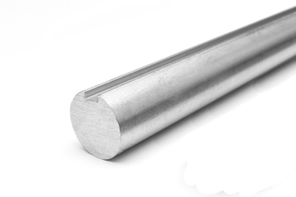 product-shafts-solid2