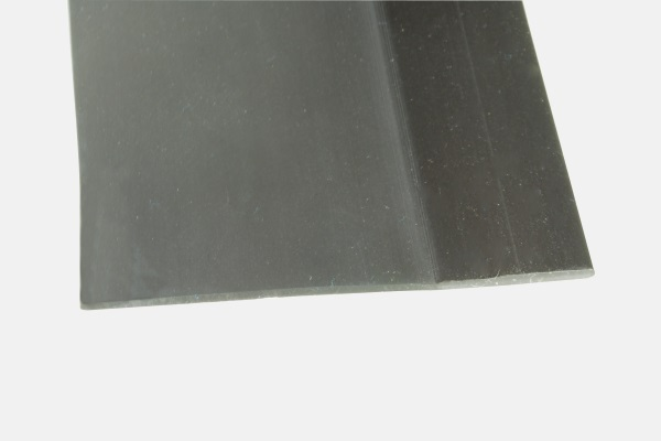 product-weatherseal-top2